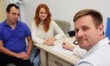 При эндометриозе матки можно ли забеременеть - после лечения отзывы
